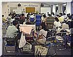 ALS茨城支部総会