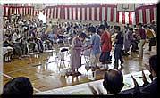 金沢学区敬老会