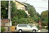 龍ヶ崎市のオウム拠点