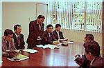 三重官立斎宮歴史博物館