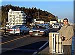 国道245号線新茂宮橋を調査