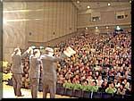 石岡市で時局講演会を開催