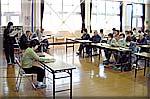 十王町障害者福祉協議会総会