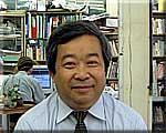 西岡燃料:西岡謙一社長