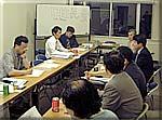 日立IT市民の会