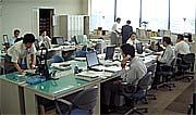 茨城債権回収機構を現地調査