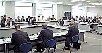 第6回茨城県IT戦略会議