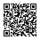 携帯サイトのQRコード