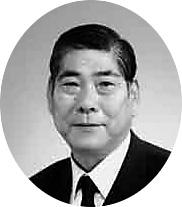 鈴木三男容疑者