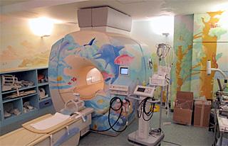 小児 保健 医療 センター