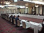 県北行政連絡会議