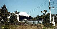 オウム工場