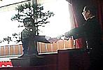 980130pori_sotu.jpg (17583 バイト)