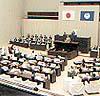 茨城県議会の写真