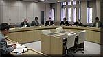 都議会の広報体制を調査
